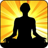 Ultimate Guided Meditations: Health, Relaxation, Gratitude and Energy