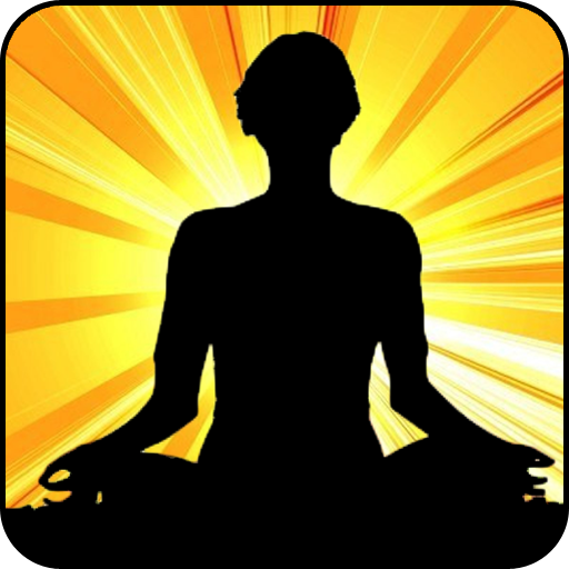 Ultimate Guided Meditations: Health, Relaxation, Gratitude and Energy (Best Health App For Android)