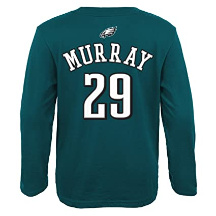 Amazon.com   Outerstuff Demarco Murray NFL Philadelphia Eagles Teal ... c50854353