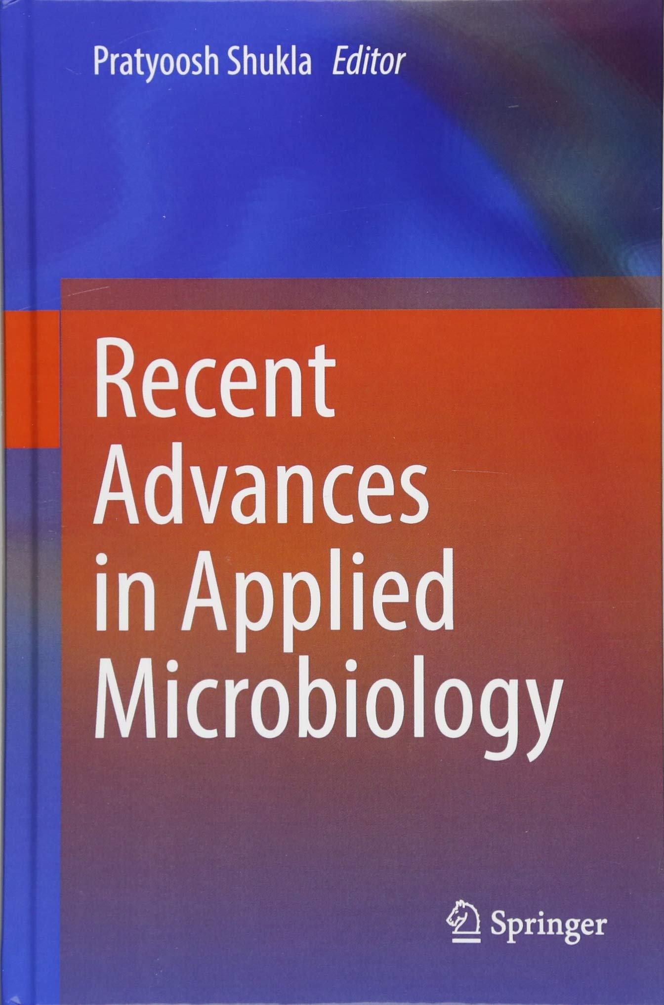 Advances in Applied Microbiology: 71