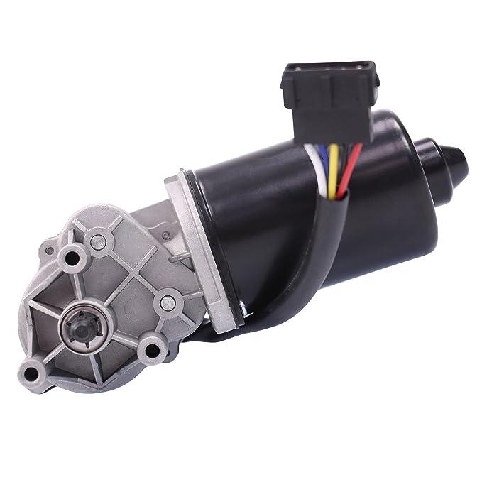 Borrador Motor Discos de limpiaparabrisas Motor para ...