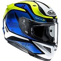 HJC Helmets Casco Moto Hjc Rpha 11 Deroka