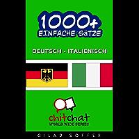 1000+ Basiszinnen Nederlands - Italiaans (Gekeuvel Wereldwijd)