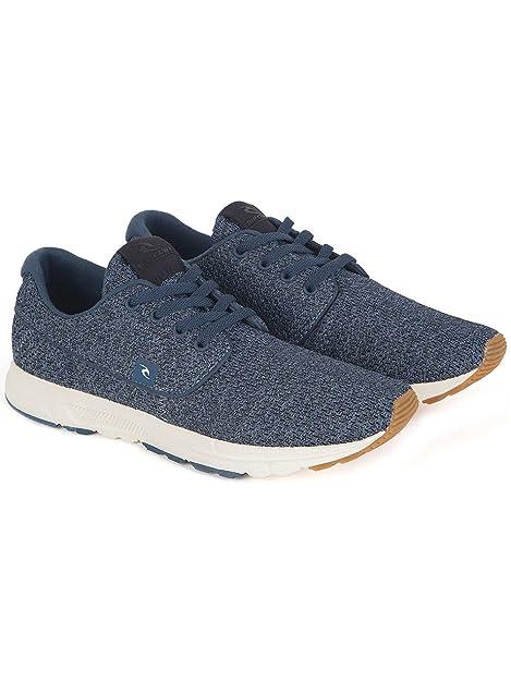Chaussures Bleu Rip Curl Men rp3pA