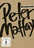 Peter Maffay - MTV Uplugged [2 DVDs]