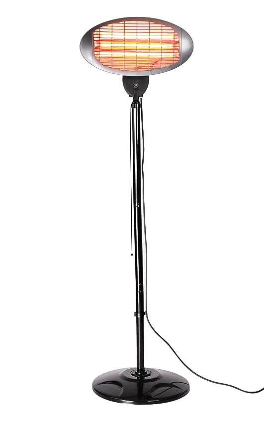 Firefly 2KW electric Patio Heater