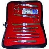 3B Scientific Outils de dissection