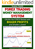 Forex Trading Money Management System: Crush the Forex Market with Bigger Profits and Smaller Losses!