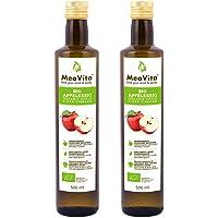 Meavita Meavita Vinagre De Sidra Orgánico De Manzana