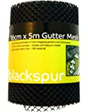 Blackspur BB-GM100 Gutter Mesh