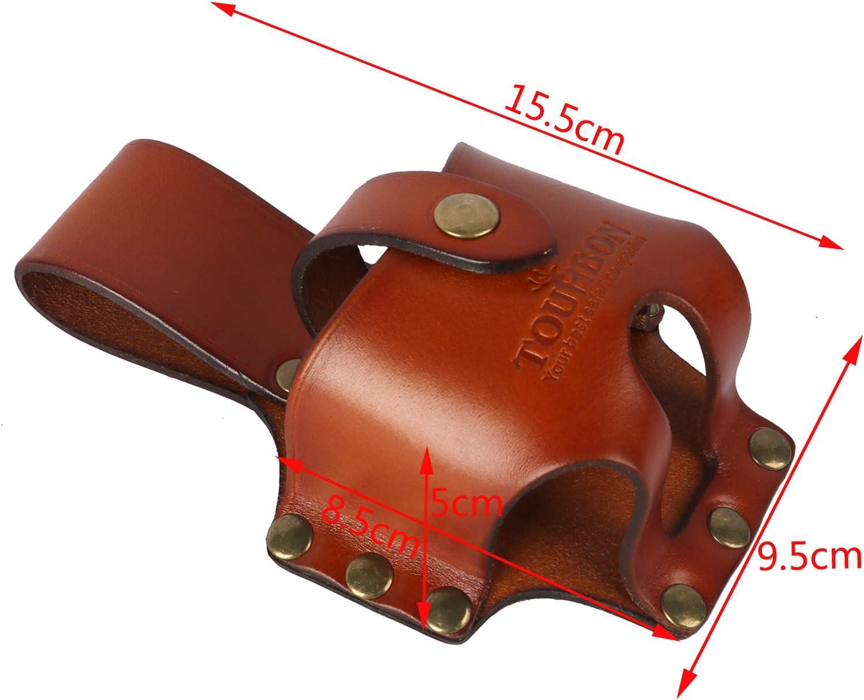 3 m y 10 m Tourbon Cinta m/étrica para cintur/ón