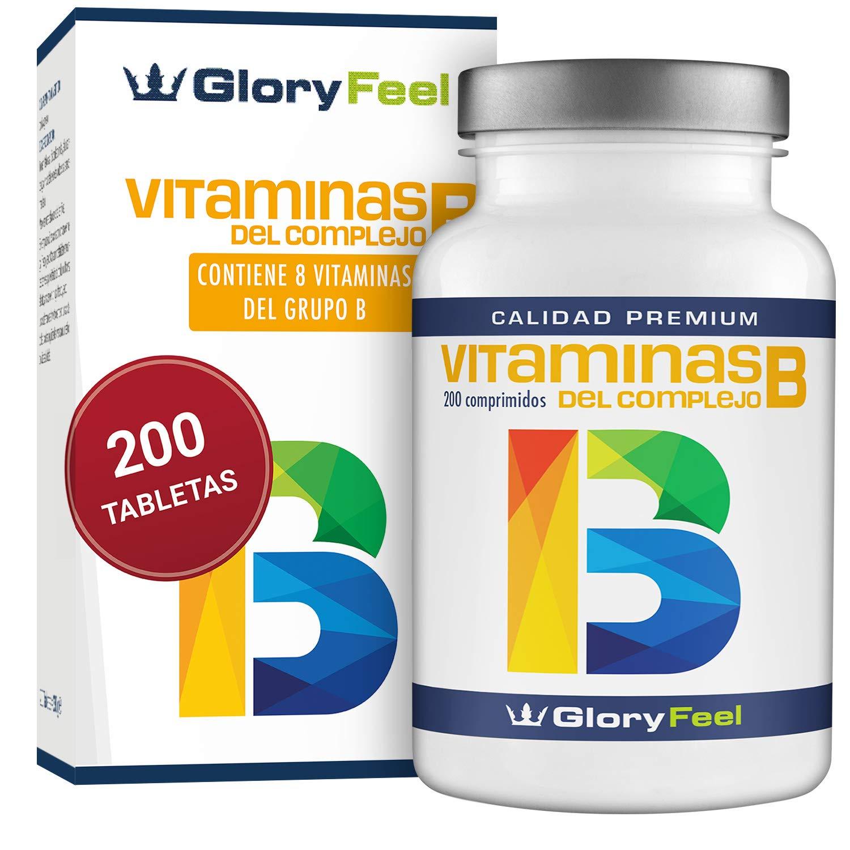 Mejor valorados en Vitaminas, minerales y suplementos en ...