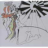 Odessey Amp Oracle Amazon Co Uk Music