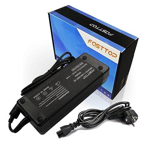 Cargador Fasttop de portátil para HP Pavilion DV6-6C75LA DV6 ...