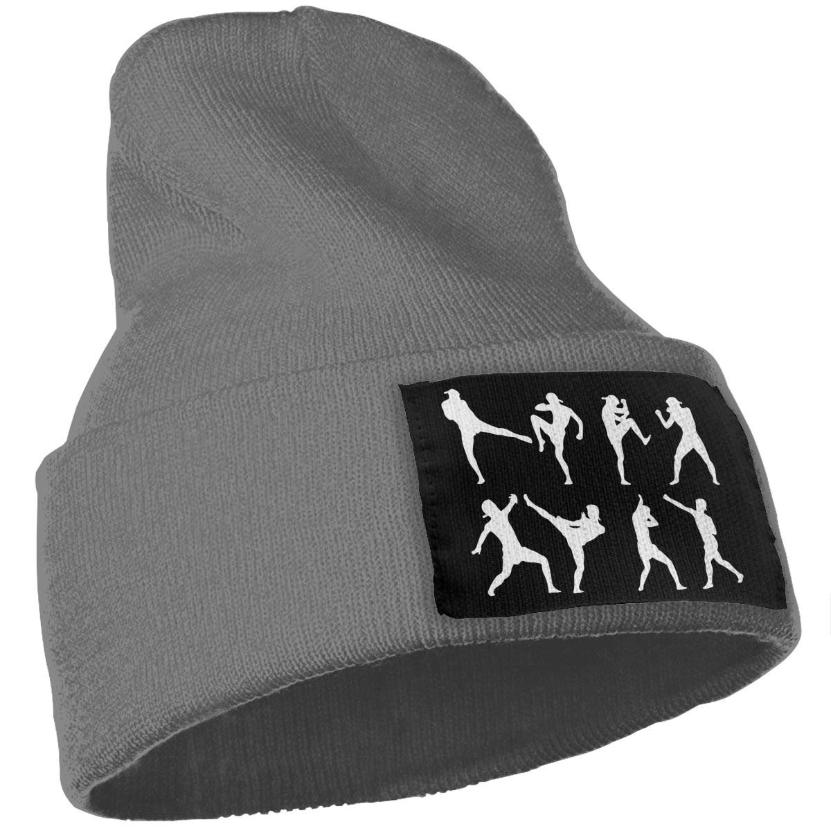COLLJL-8 Men /& Women Bring It Outdoor Fashion Knit Beanies Hat Soft Winter Knit Caps