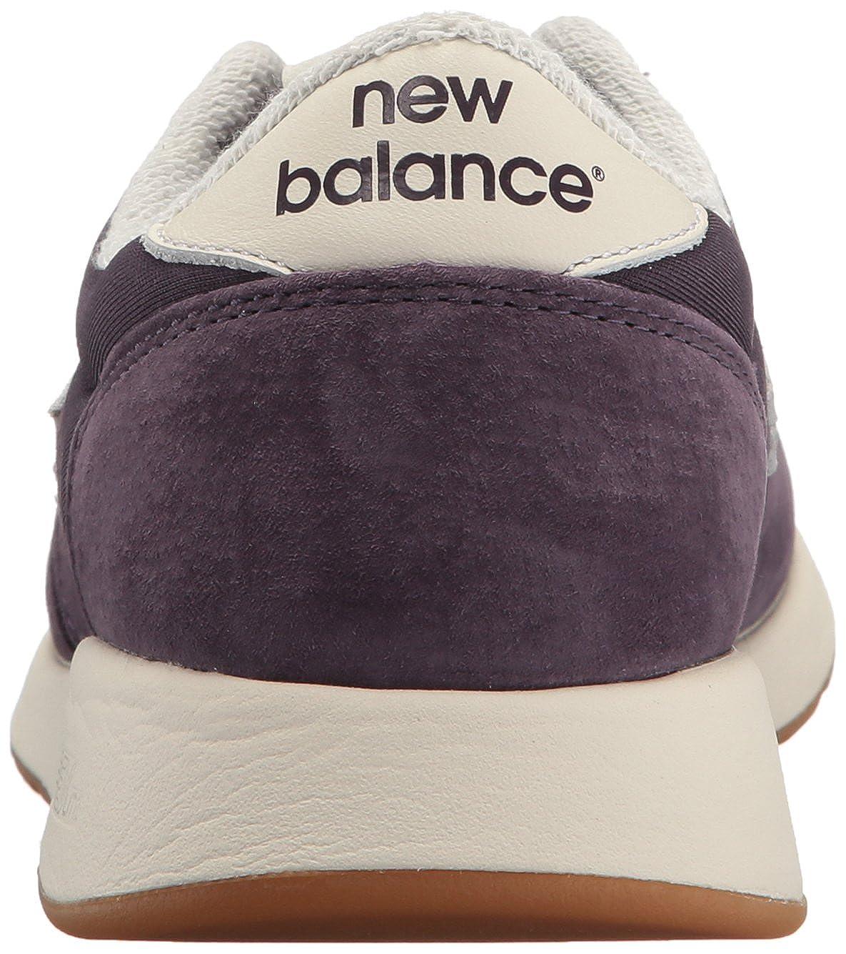 New Balance Sport Scarpe per per per Le Donne, colore Arancione, Marca, Modello Sport Scarpe per Le Donne WRL420 RA Arancione 394370