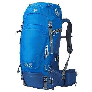 4e0c35cb14 Jack Wolfskin Highland Trail 36 Zaino Trekking: Amazon.it: Sport e tempo  libero