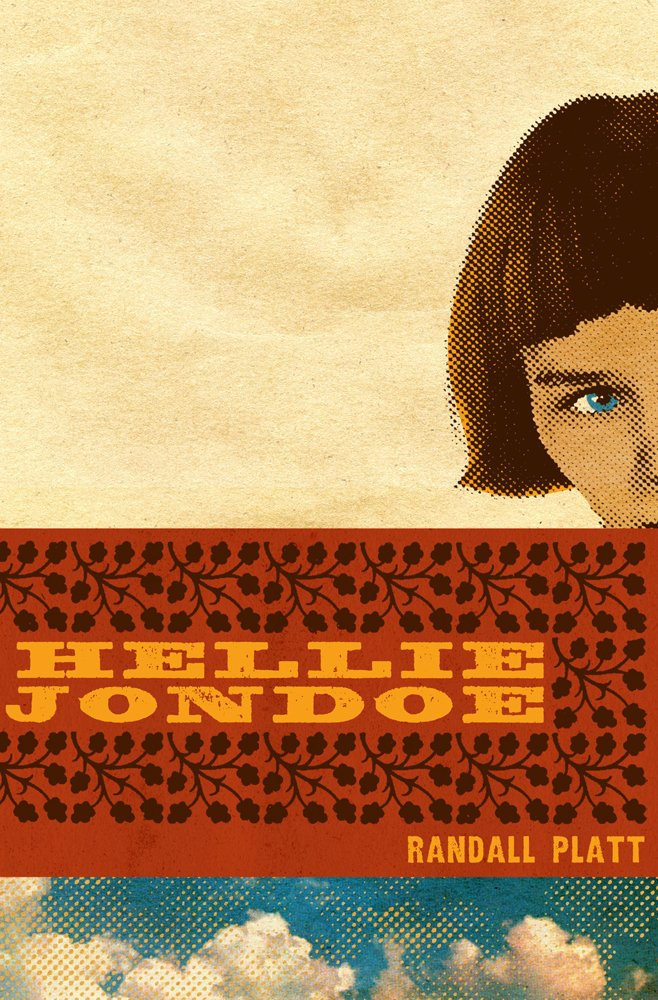 Download Hellie Jondoe Text fb2 ebook