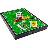 Pelaez Creative LLC Soccer The Board Game