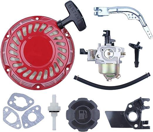 020 Lister FR Motor Grande cojinete.020 subdimensionada 571-10850 no Originales