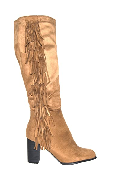 classic timeless design am besten billig damen stiefel beige