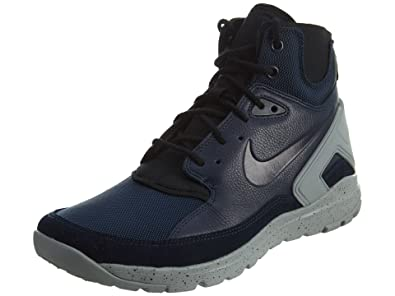 official photos ee76c 72199 NIKE Koth Ultra Mid Mens Style   749484
