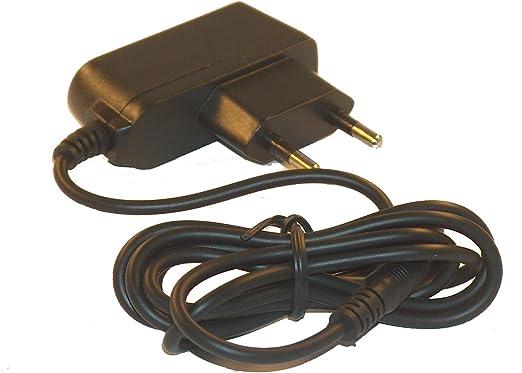 My-V76 My-V65 My-X1 etc. LADEGER/ÄT LADEKABEL NETZTEIL 220V f/ür SAGEM My-V55 My-V75