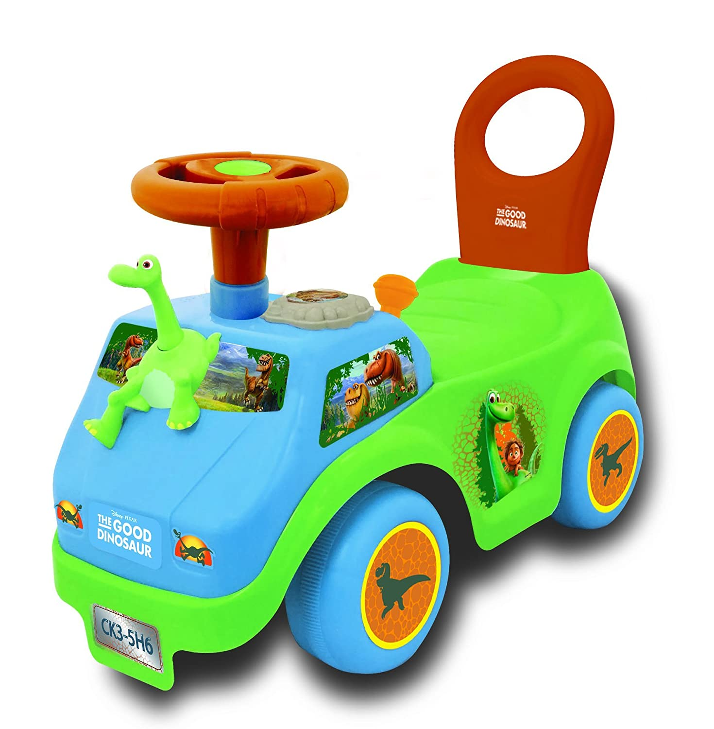 Good Toys For Toddlers : Amazing good toys for kids pics children ideas
