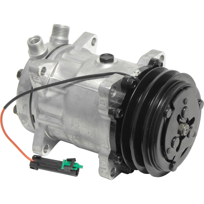 Universal Air Conditioner CO 4627C A/C Compressor