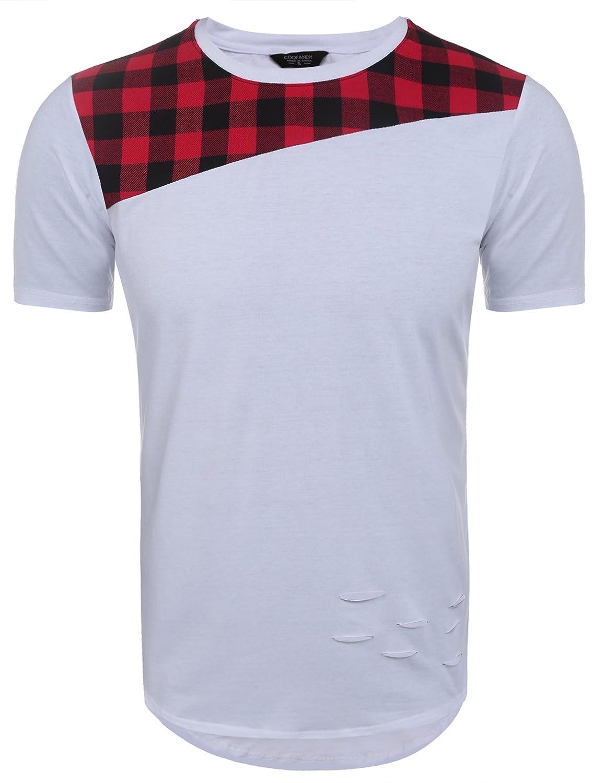 Cut Off T Shirt Designs | Azərbaycan Dillər Universiteti