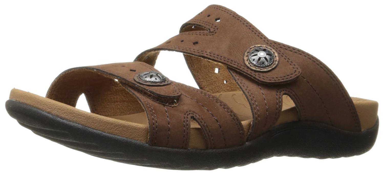 Rockport - Damen Ridge 2 Button Schuhe