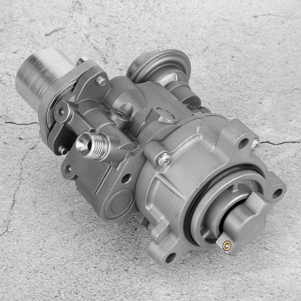 Pompa carburante 13517616170 Parte di ricambio per pompa carburante ad alta pressione adatta per 335i 135i 535i E60 E90 E70 N54 2008-2015
