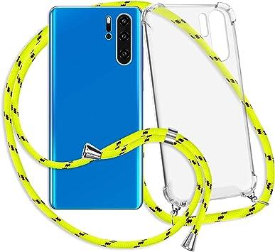 mtb More Energy® Collar Smartphone para Samsung Galaxy A80 (SM ...