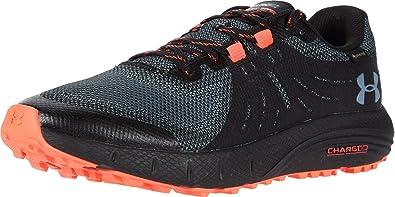 Under Armour Charged Bandit Trail Gore-tex - Zapatillas de senderismo para hombre: Amazon.es: Zapatos y complementos