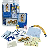Indeca Keith Kimberlin Kit Dog Sneakers DSi/DSi XL/3DS