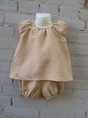 575dd86861 Amazon.com  baby set for girls