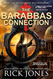 The Barabbas Connection (The Vatican Knights Book 21)