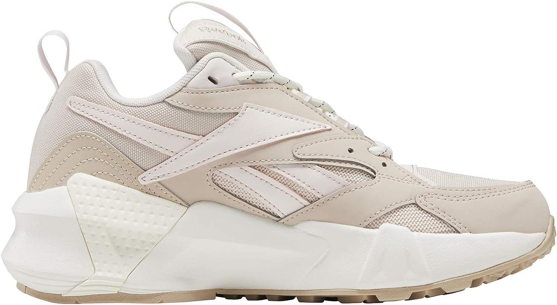 Reebok Herren Sneaker Aztrek Double Sneaker DV6260 641354