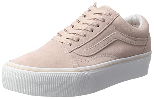 vans old skool rosa alte