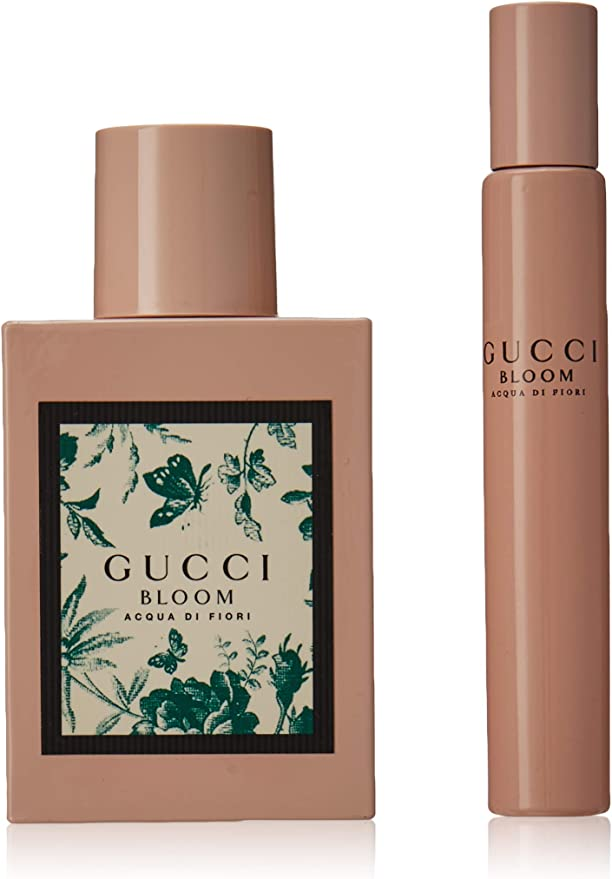 Gucci Set de Fragancias 57.4 ml: Amazon.es: Belleza