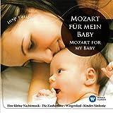 Mozart Für Mein Baby