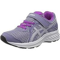 ASICS Jolt 2 PS 1014a034-500, Zapatillas de Running Unisex niños, 35 EU