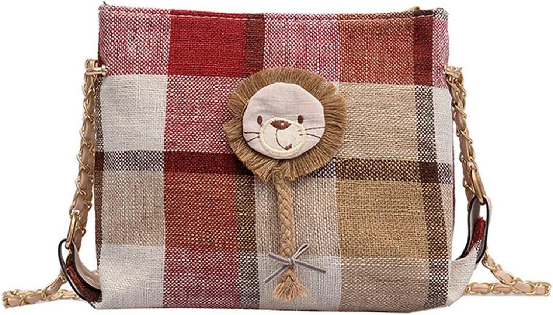 Fabre Womens Bag Cute Girl Canvas Bucket Bag Ladies Bag Shoulder Tote Bagwomen bags designer D
