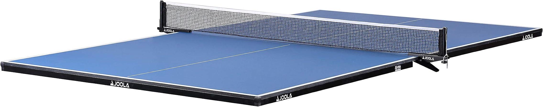 JOOLA ROSSKOPF COMPETITION  Set de tennis de table comp/étition ITTF