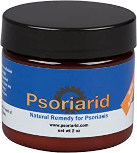 Otc steroid cream psoriasis adrenal suppression due to steroid therapy