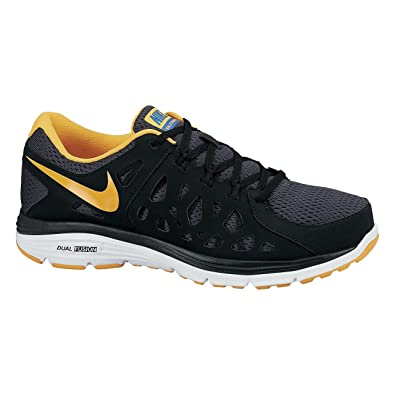 Noir Dual Color 5 Homme Nike Fusion 11 Run Shoes 2 xET0nqUwg1