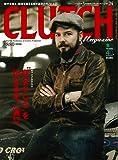 CLUTCH Magazine (クラッチマガジン) Vol.24 2014年 03月号 [雑誌]