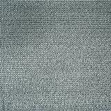 Shatex 90% Shade Fabric Sun Shade Cloth with