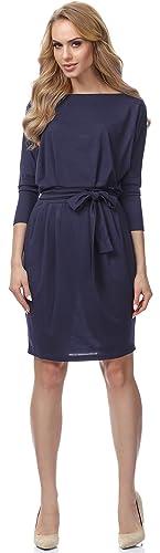 Merry Style Abito per Donna MSSE0006