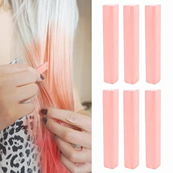 Amazon Com Champagne Pink Hair Color Light Strawberry Blonde